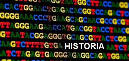 DNA-letters-with-mutation_0